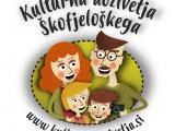 www.kulturnadozivetja.si